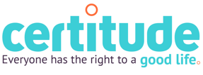 Certitude Logo