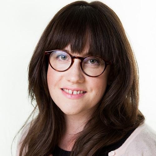 Liz Durrant
